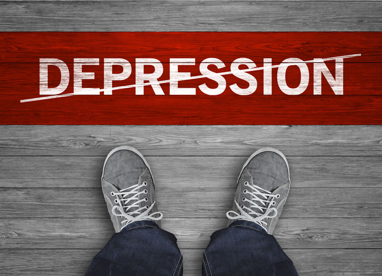 ECT Atlanta, ECT for depression Atlanta