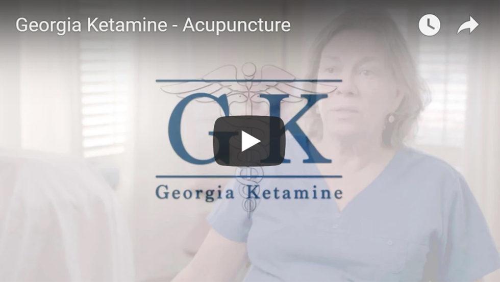 Ketamine Infusion For Depression, Opiate Detox & Pain Relief